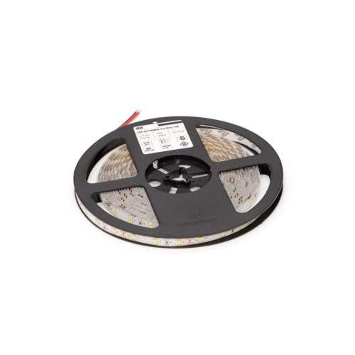светодиодная лента 12 вольт влагозащищенная купить фото