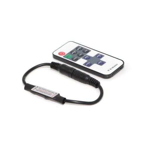 контроллер для светодиодной ленты 12 вольт фото