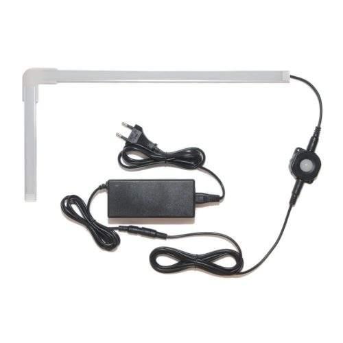 Подсветка кухни с датчиком движения фото